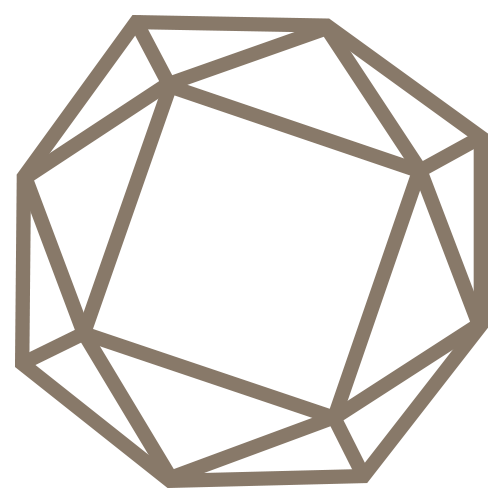 gem_wireframe.png