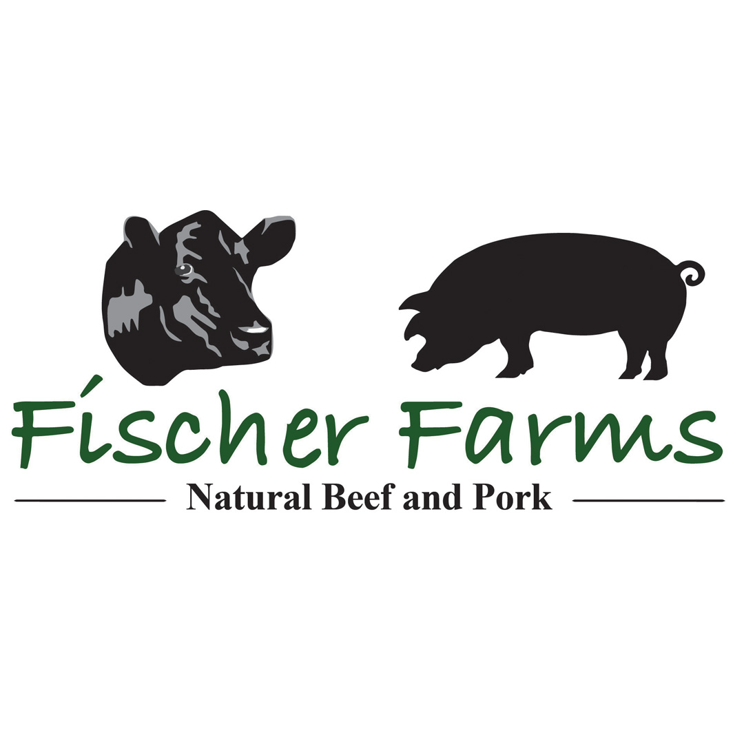 Fischer Farms
