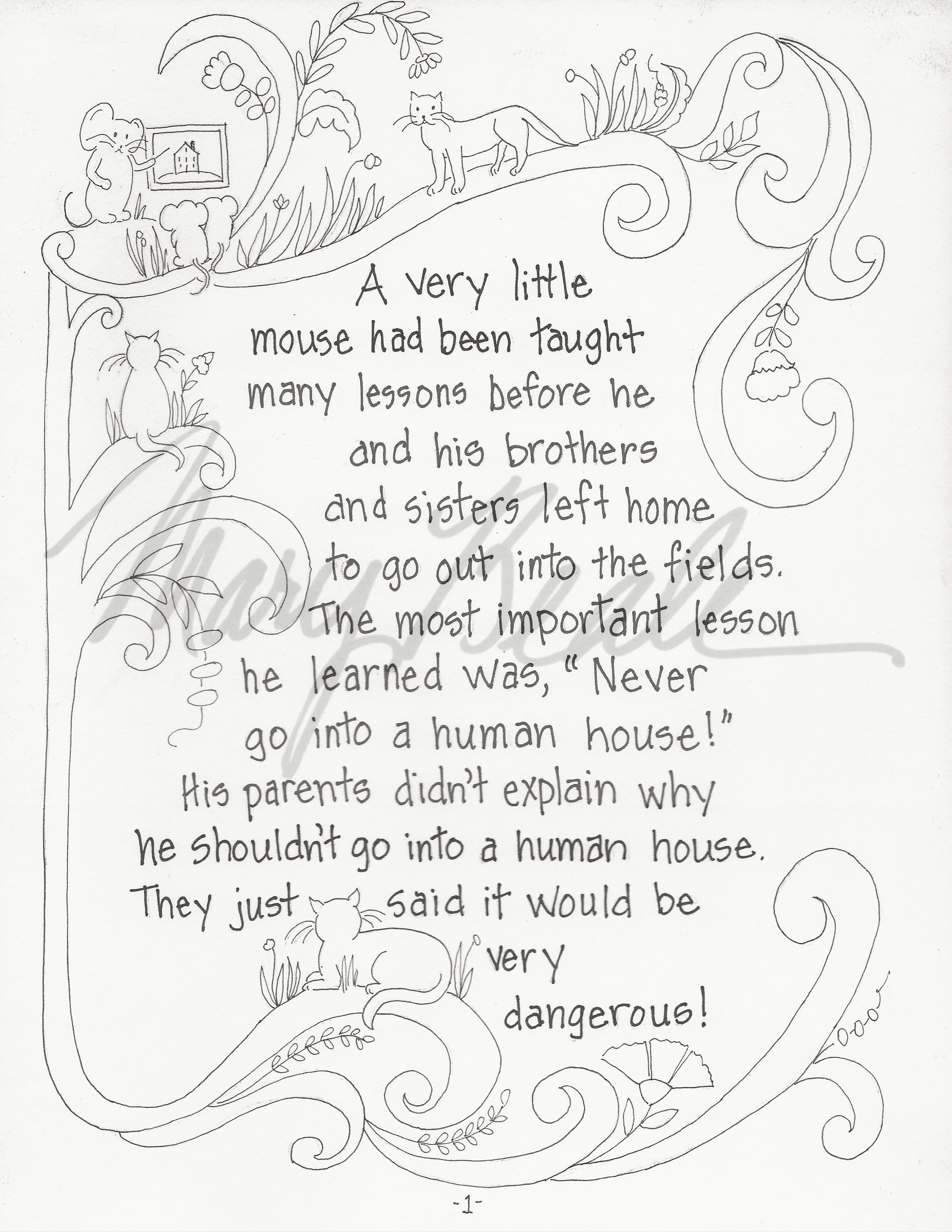TheMouseHouse-B&W watermarked (With Watermark) 2.jpg