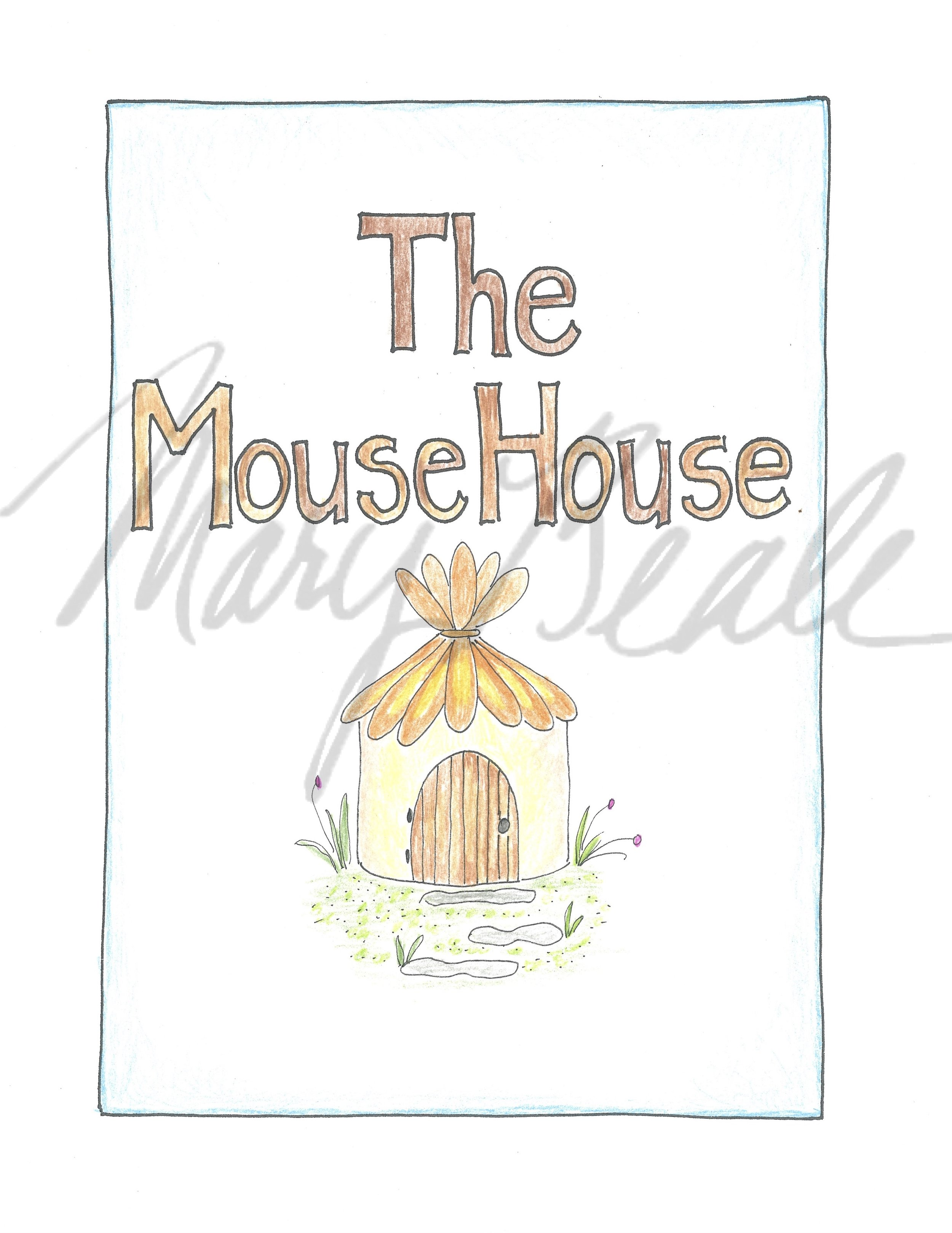 TheMouseHouse-Color (With Watermark)-page1.jpg