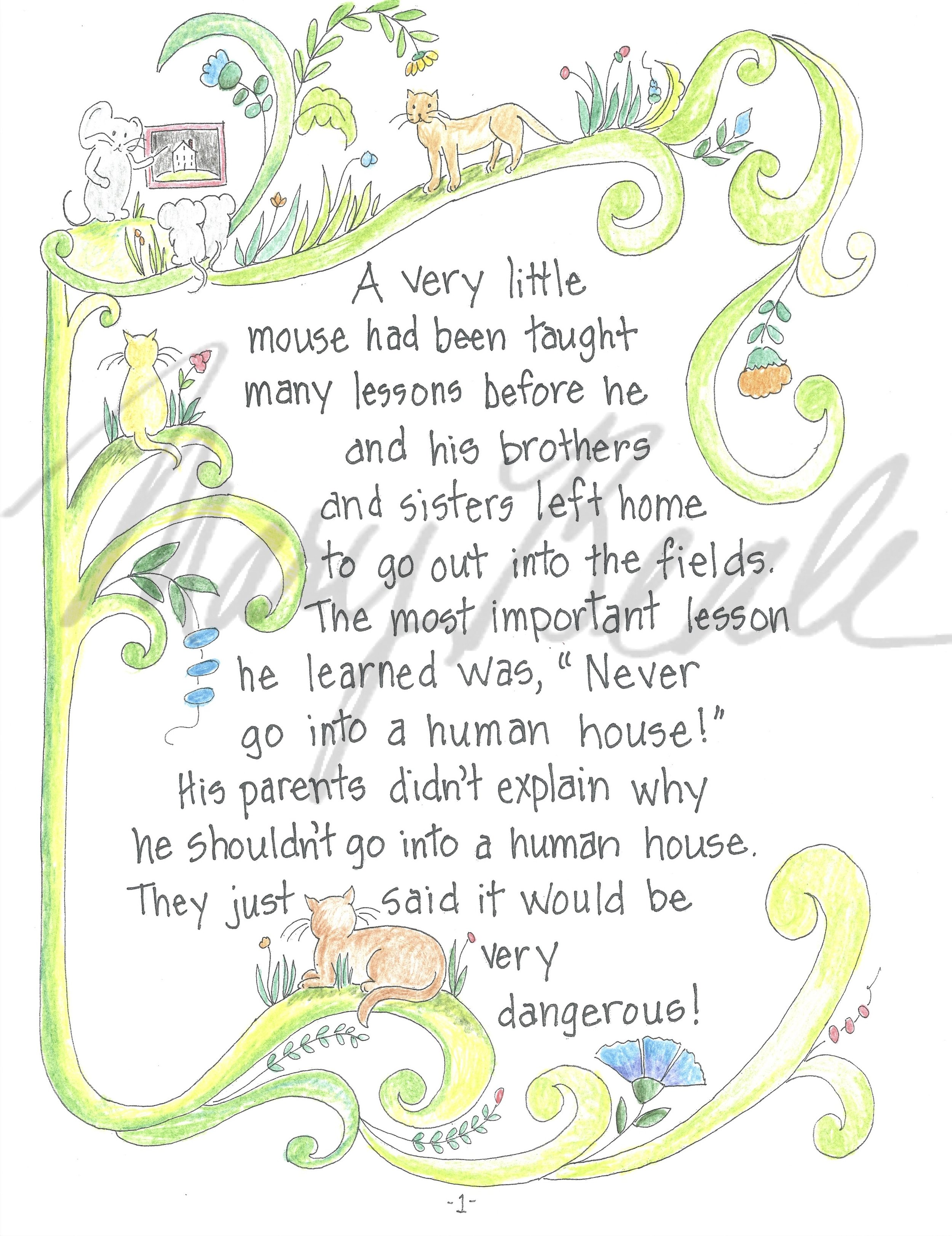TheMouseHouse-Color (With Watermark)-page2.jpg