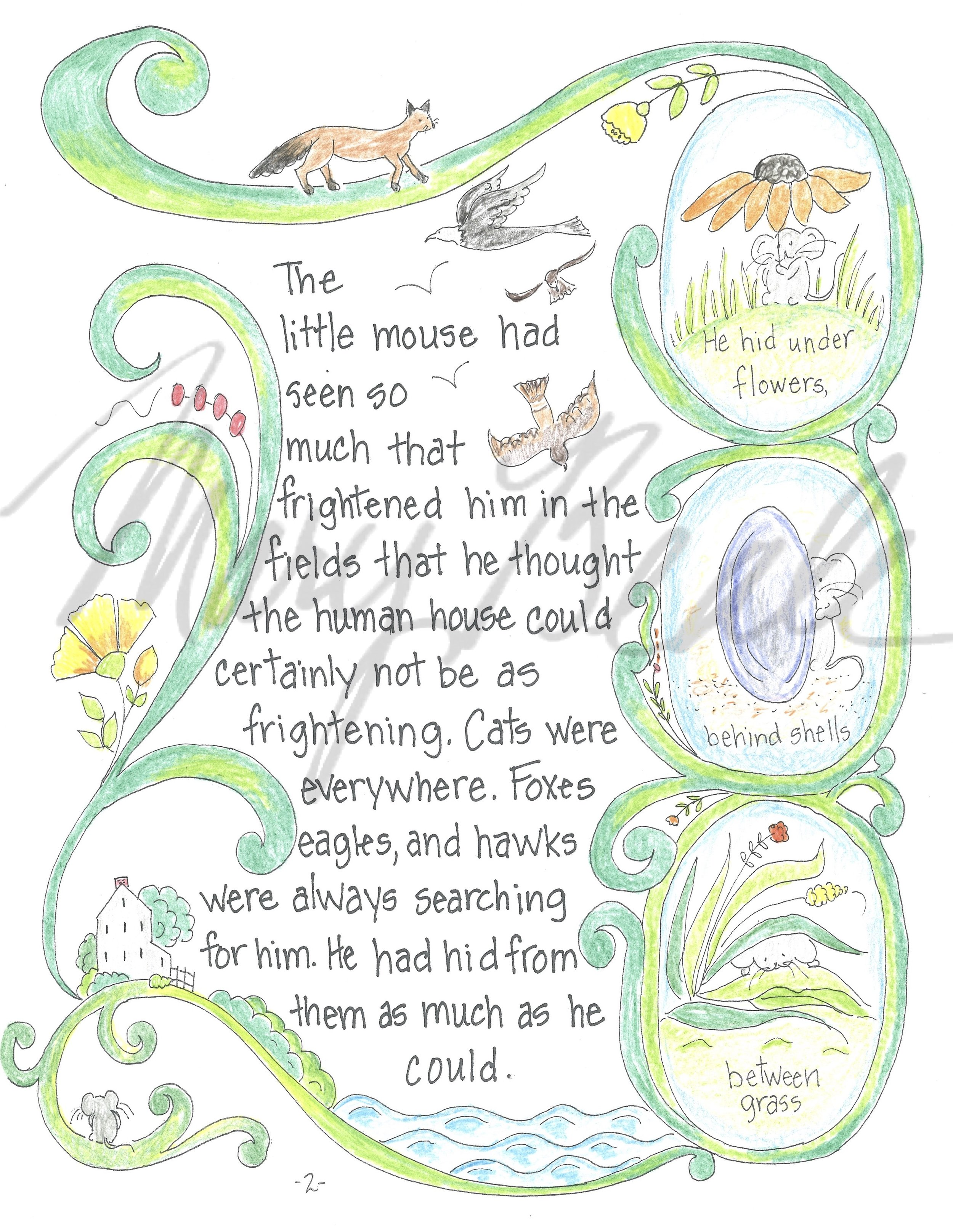 TheMouseHouse-Color (With Watermark)-page3.jpg