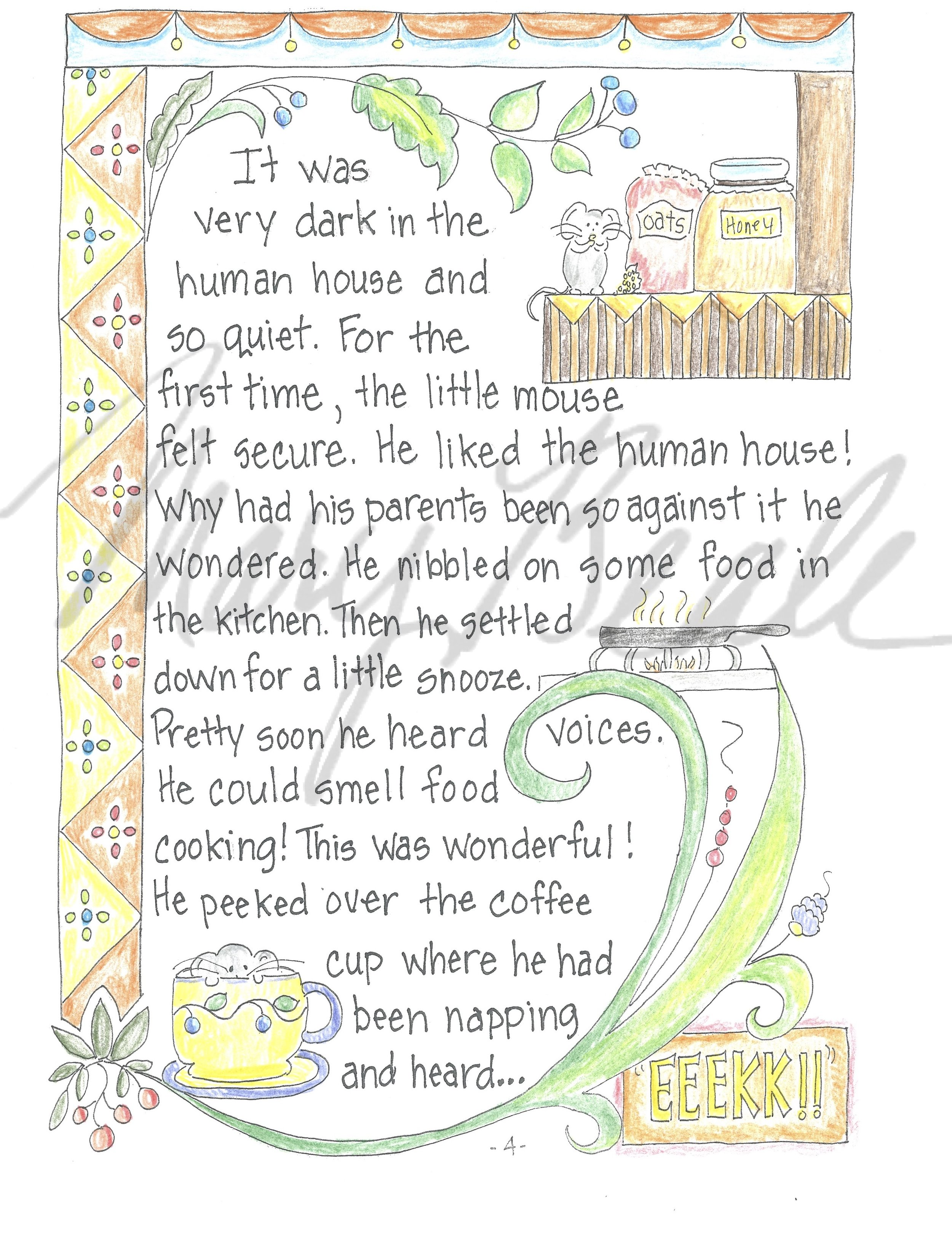 TheMouseHouse-Color (With Watermark)-page5.jpg