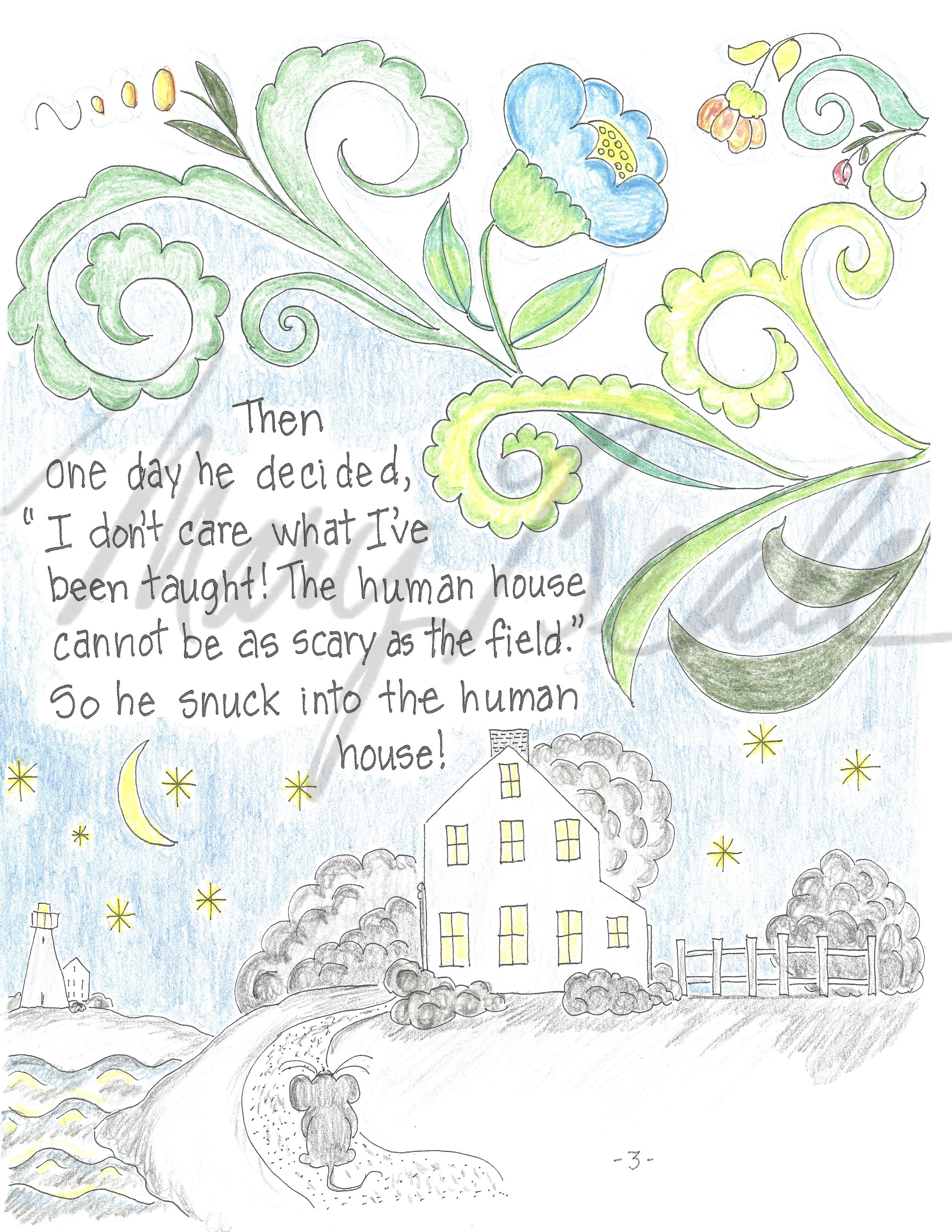 TheMouseHouse-Color (With Watermark)-page4.jpg