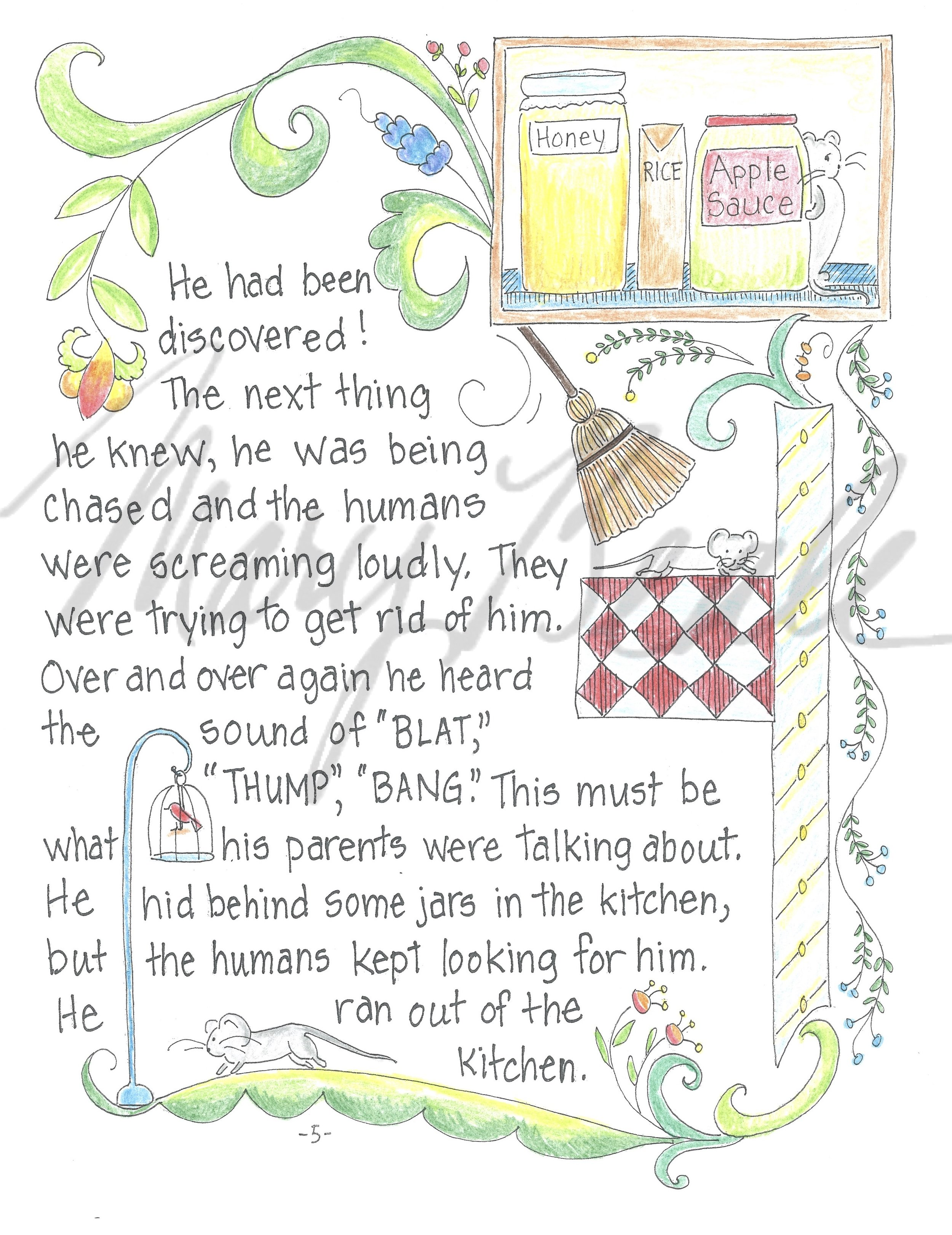TheMouseHouse-Color (With Watermark)-page6.jpg
