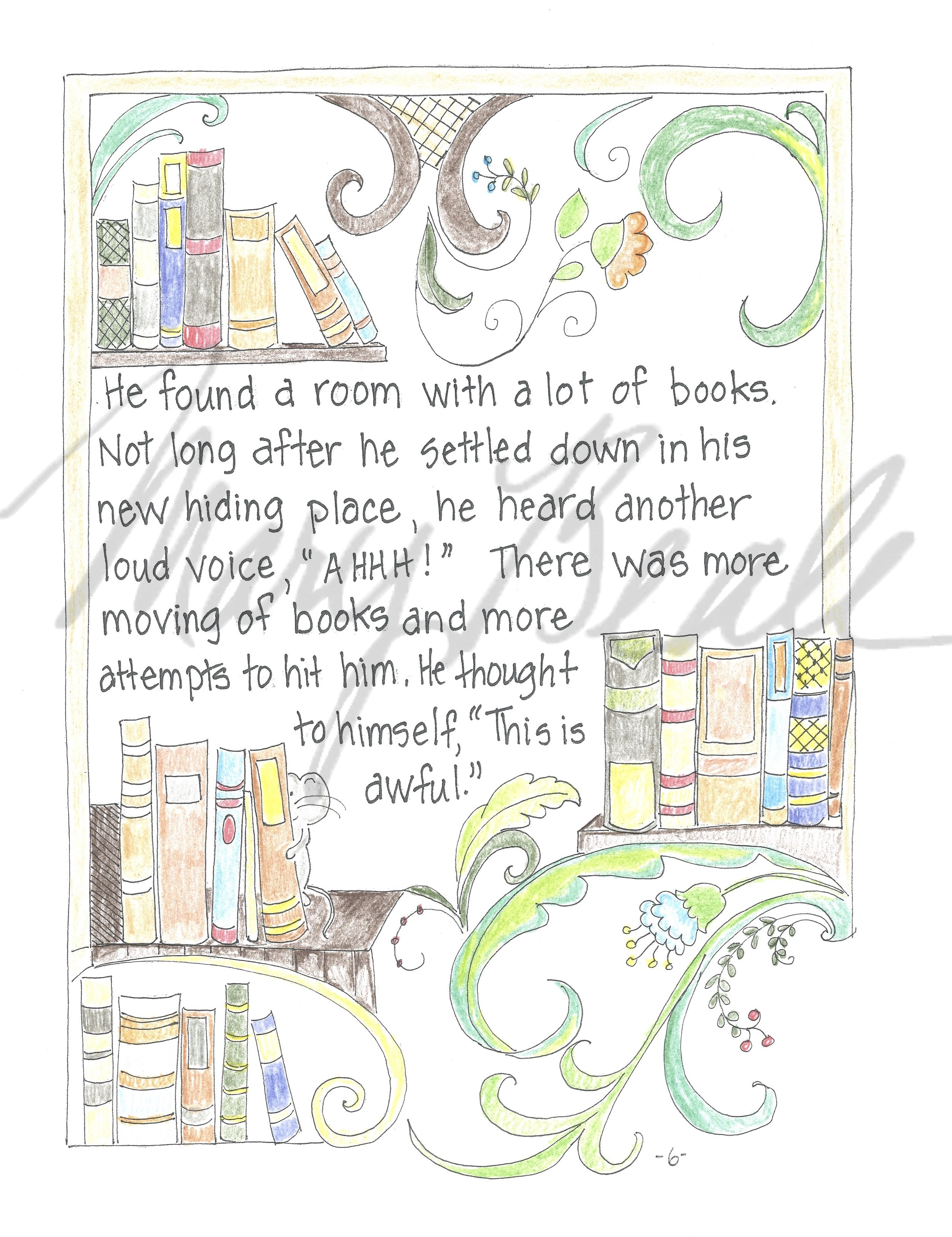 TheMouseHouse-Color (With Watermark)-page7.jpg