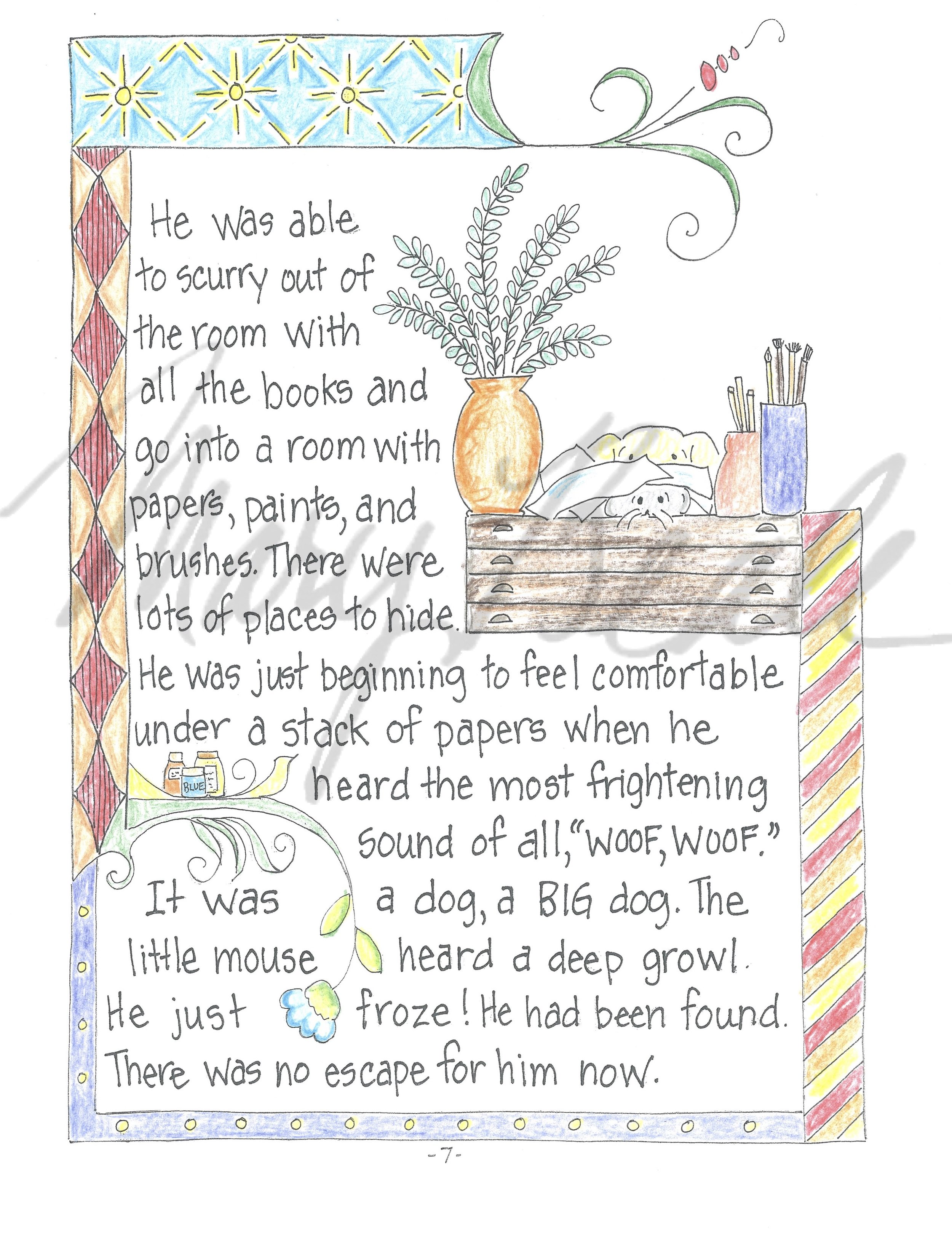 TheMouseHouse-Color (With Watermark)-page8.jpg