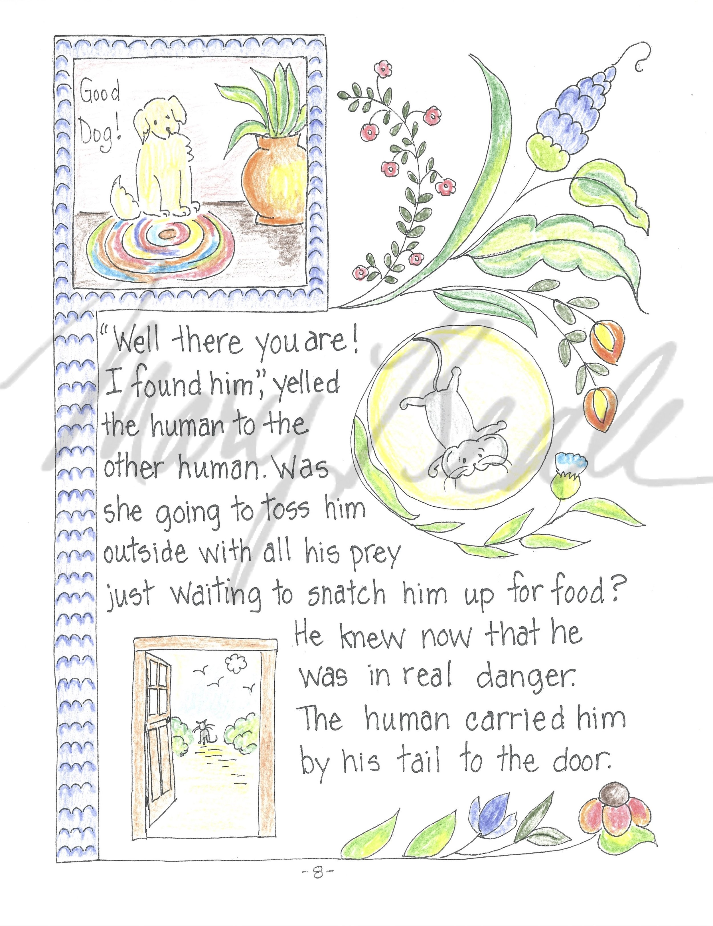 TheMouseHouse-Color (With Watermark)-page9.jpg