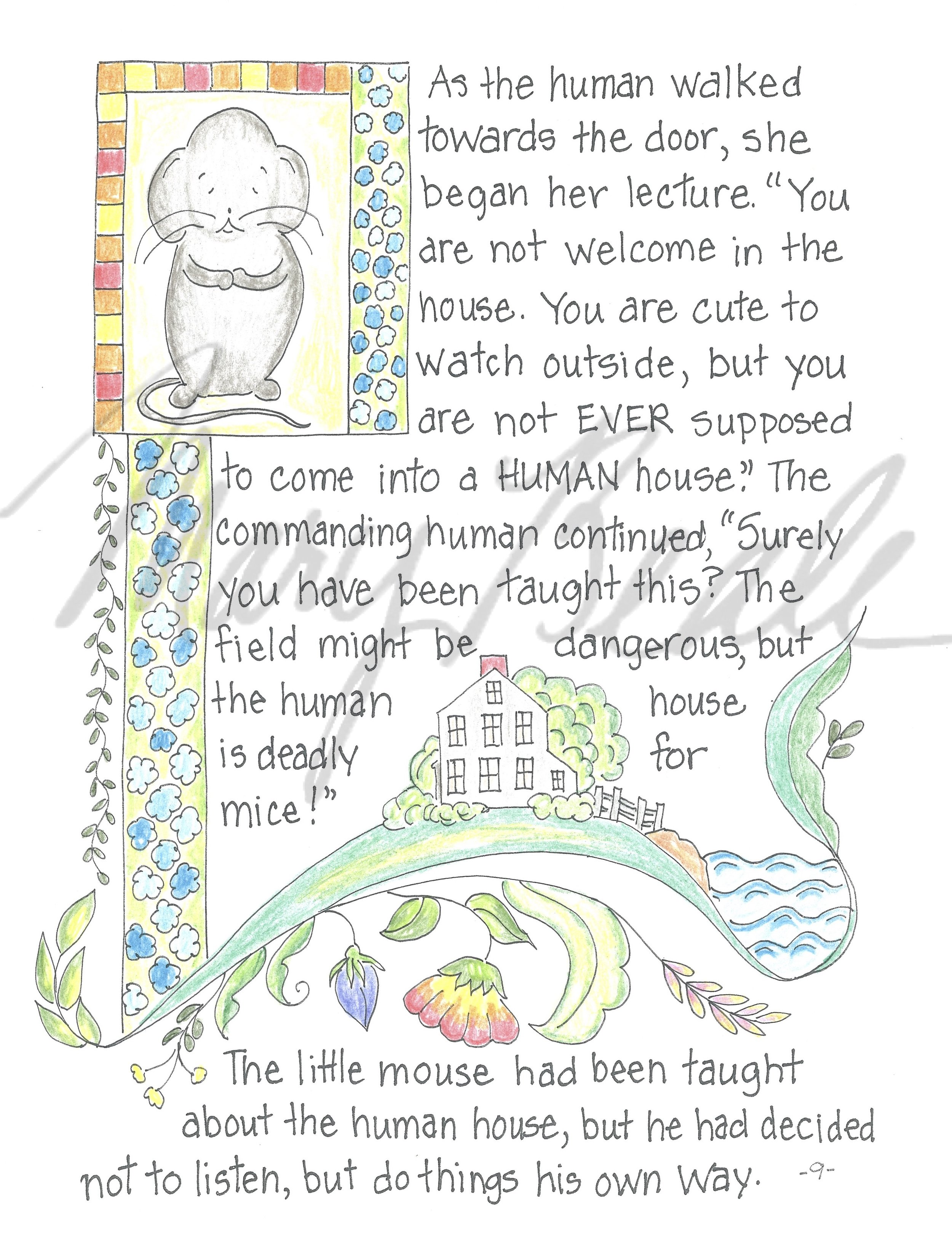 TheMouseHouse-Color (With Watermark)-page10.jpg