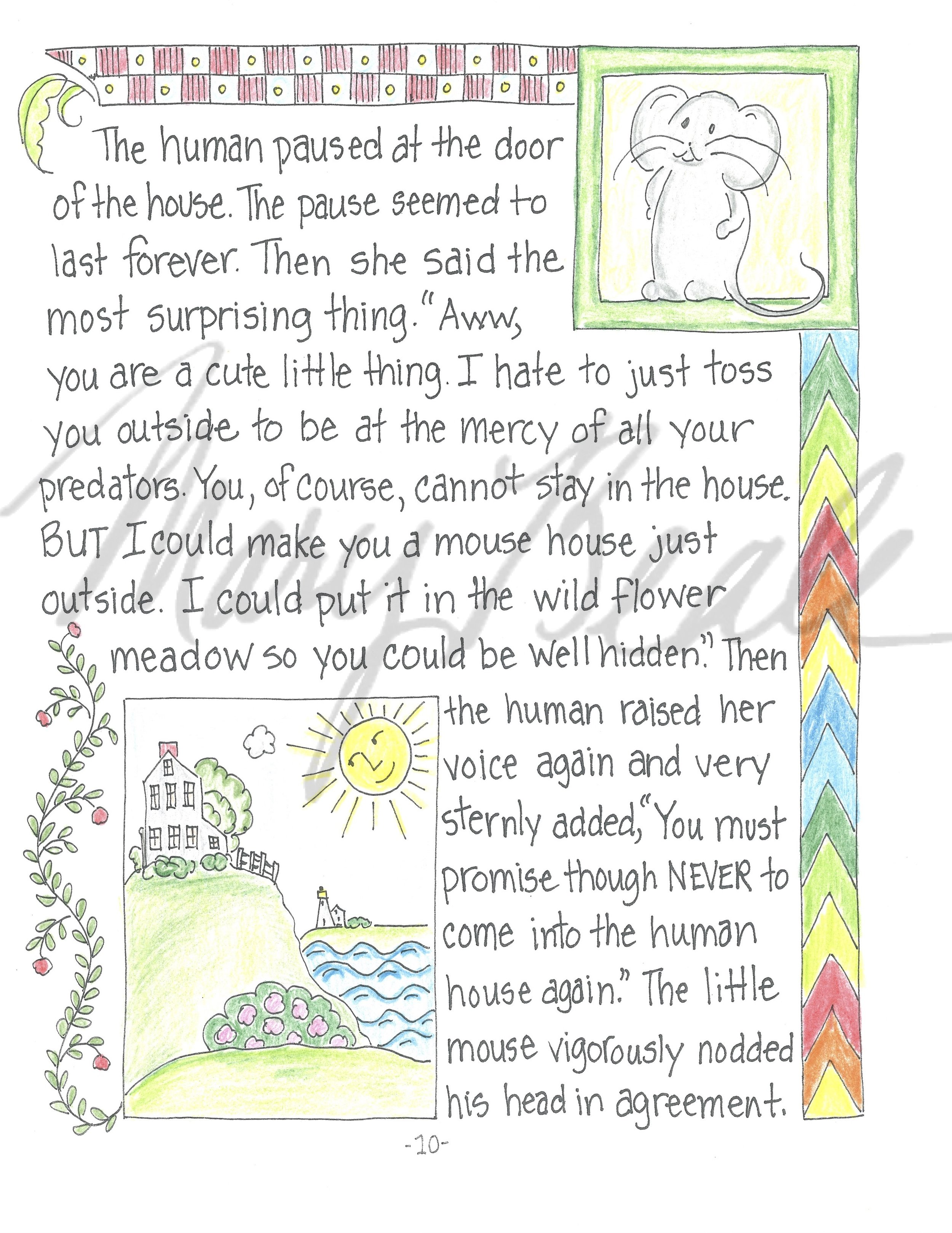 TheMouseHouse-Color (With Watermark)-page11.jpg