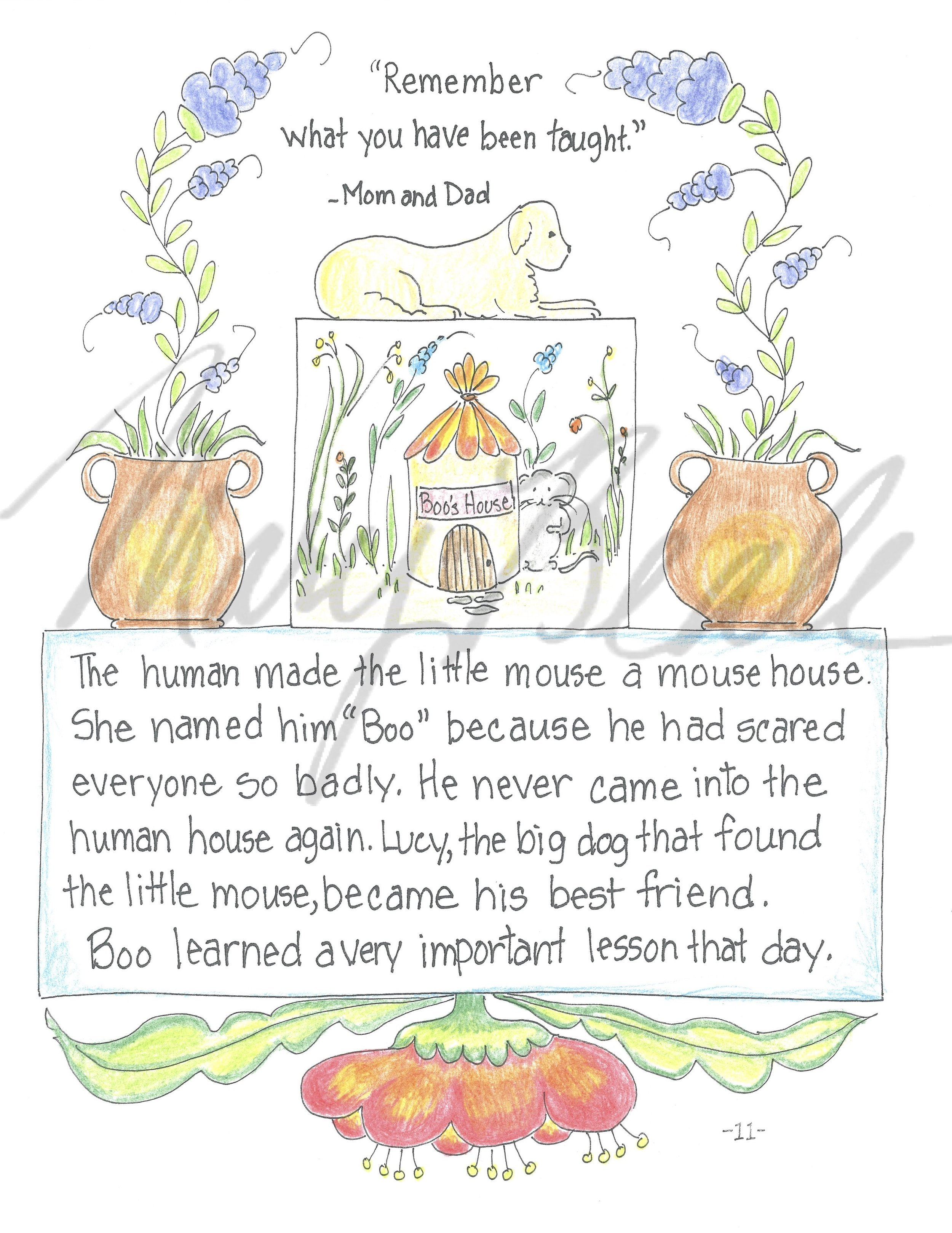 TheMouseHouse-Color (With Watermark)-page12.jpg