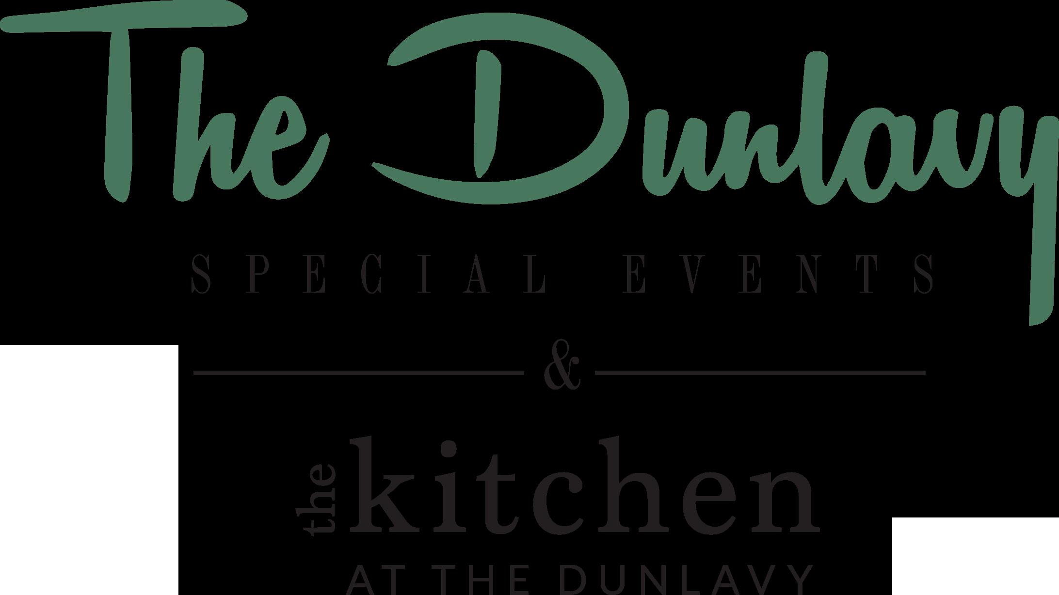 Dunlavy kitchen color logo.png
