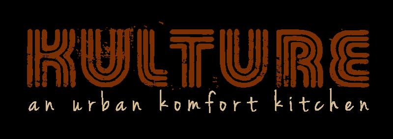 kulture-2-color-logo-clear-background.png
