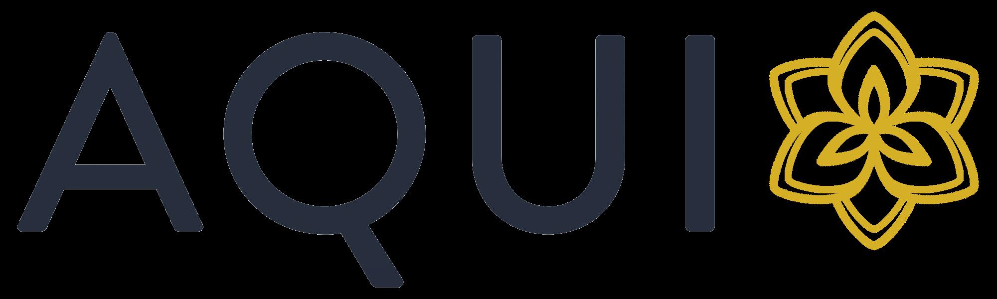 AQUI Logo High Rez%5b1256%5d.png
