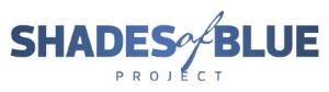 ShadesOfBlueProject.png