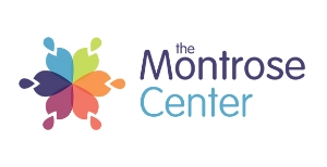 the Montrose Center logo COLOR.jpg