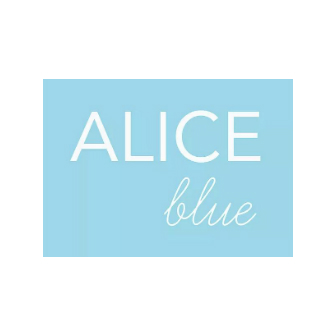 alice blue pixlr.jpg