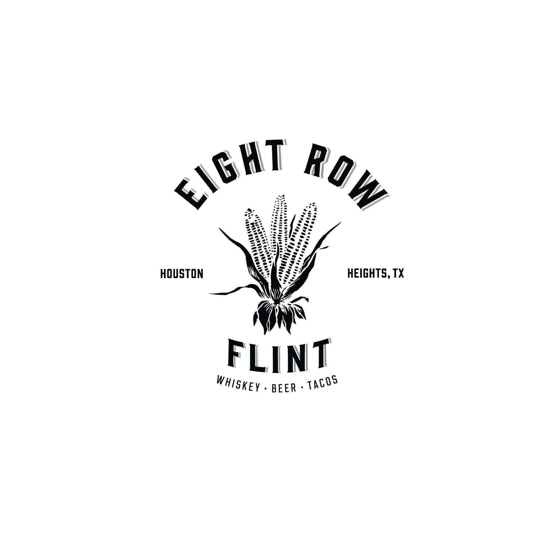 EightRowFlint_Logo_B&W-01.jpg