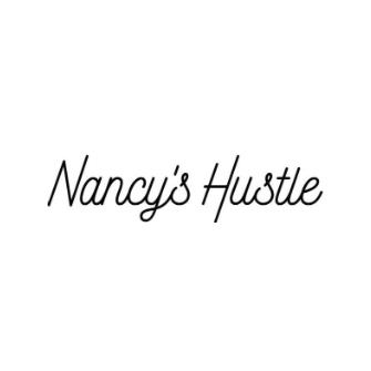nancy pixlr.jpg