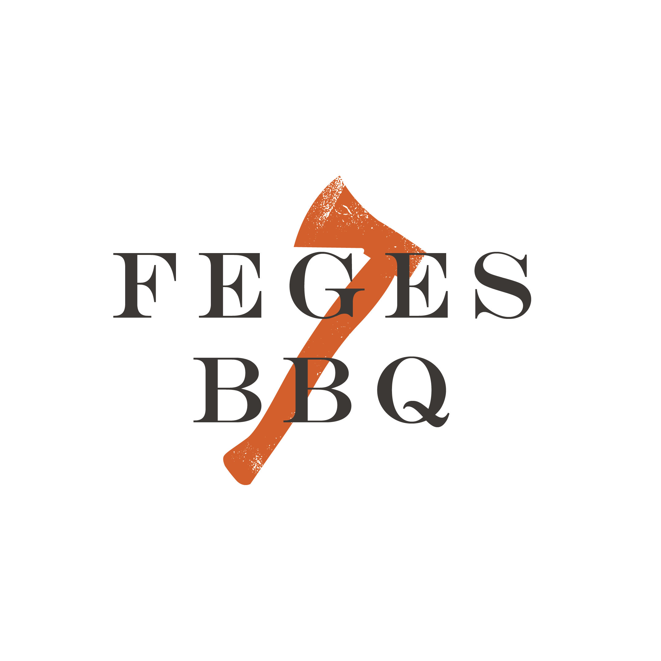 Erin Smith - Feges_Full_Logo_twocolor1@2x.png