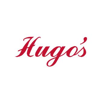 HUGO_logo_red pixlr.jpg