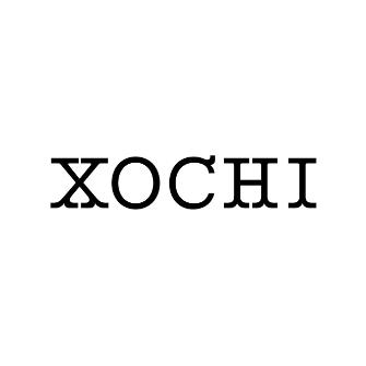XOCHI_TYPEONLY_LOGO pixlr.jpg