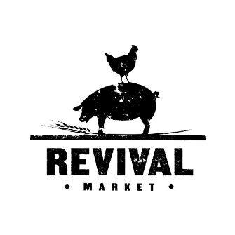 New Revival Logo pixlr.jpg