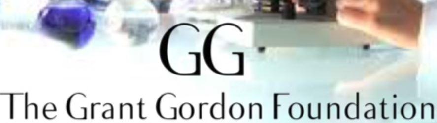 gg capture.JPG