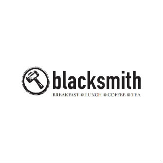 Blacksmith pixlr.jpg
