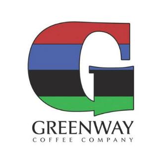 greenway pixlr.jpg