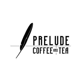 prelude pixlr.jpg