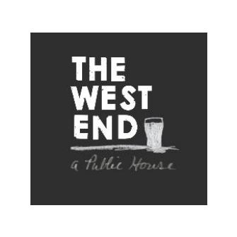 west end pixlr.jpg