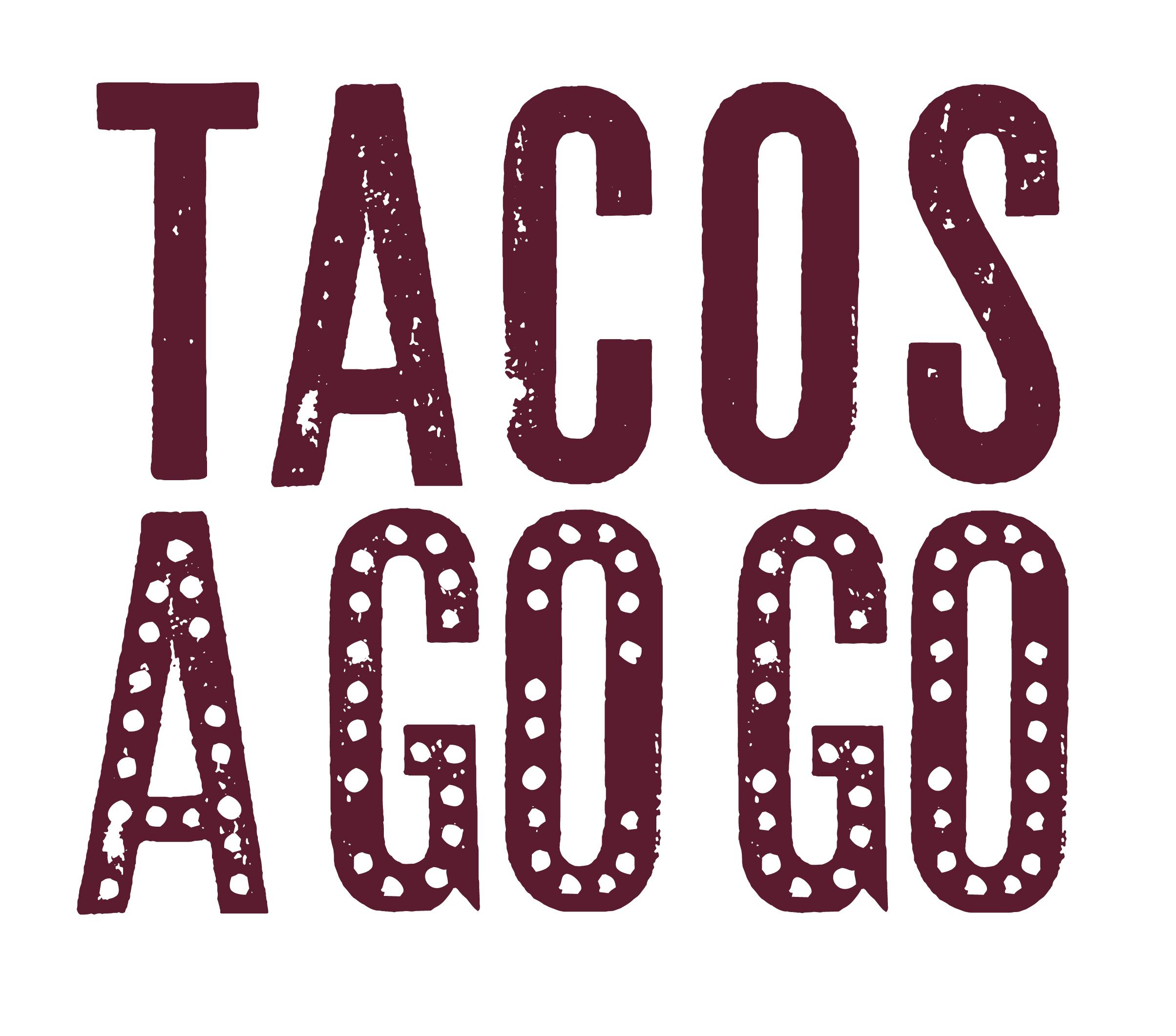 tacologodrkred.jpg