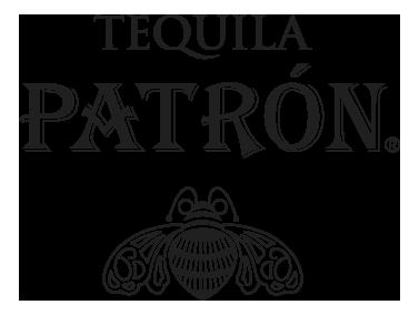 Primary Patron Logo- Black.png