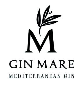 Gin_Mare_003.jpg