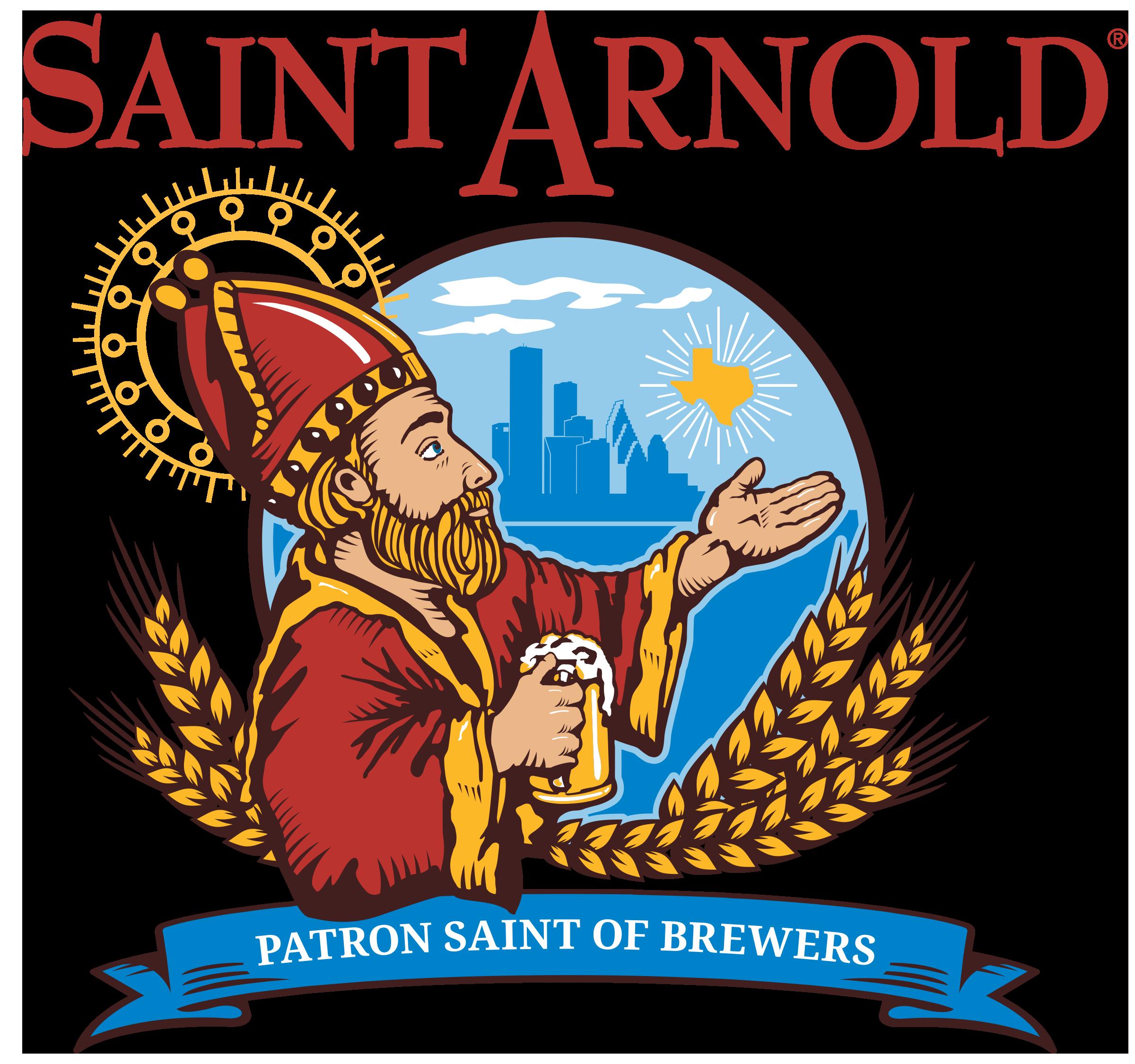 saint_arnold_full_logo.png