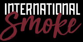 international smoke capture.JPG