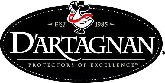 D'Artagnan Logo 2015_CMYK_large.jpg