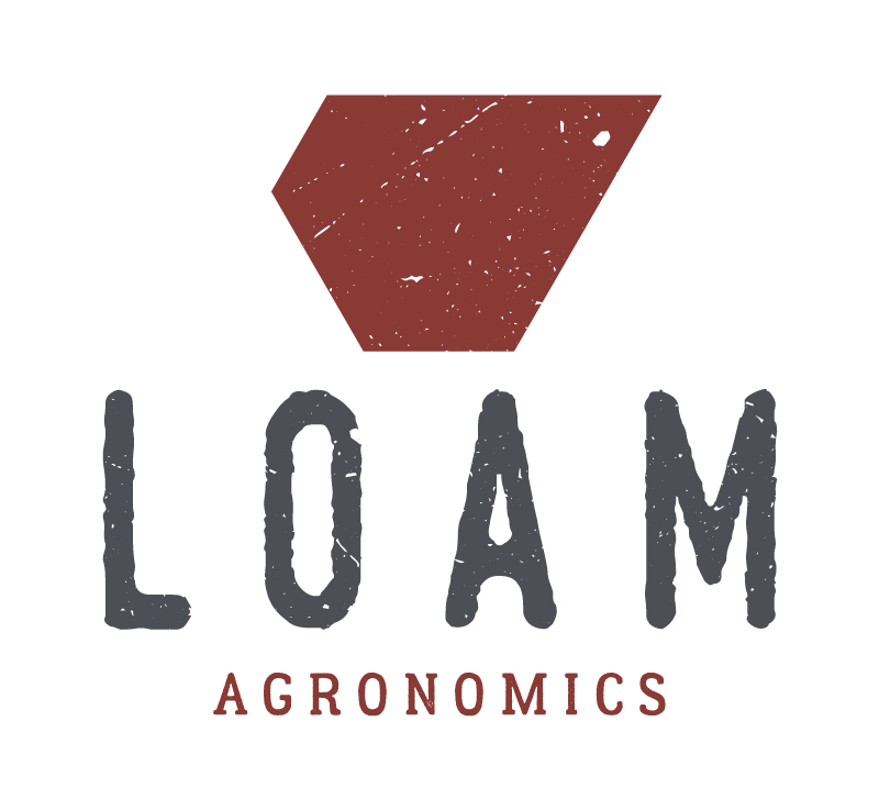 Loam-Agronomics-Logo(800px).jpg