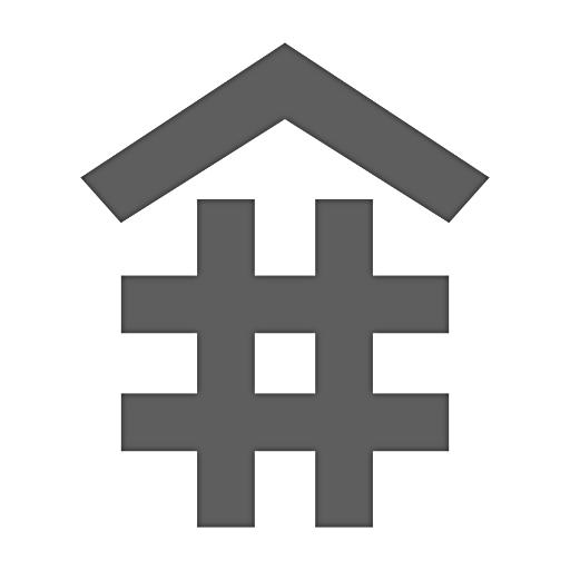 developertown logo.png