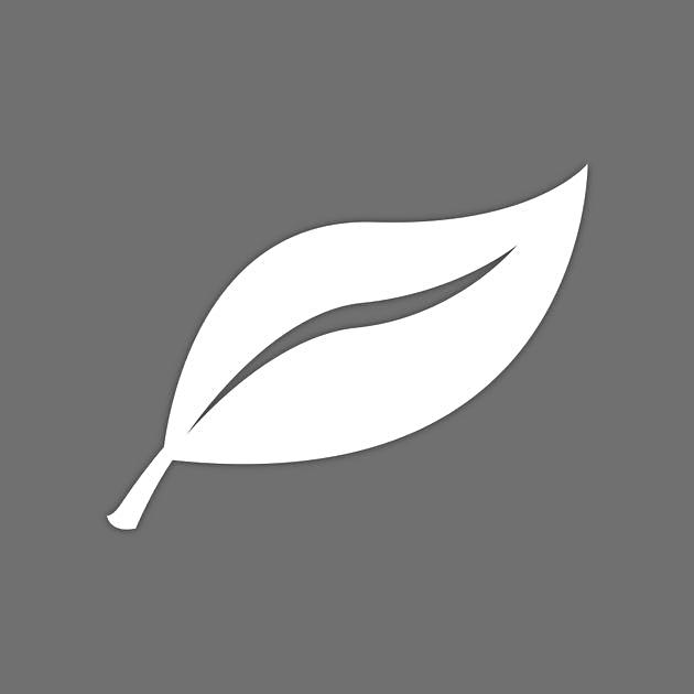 freshbooks logo.jpg