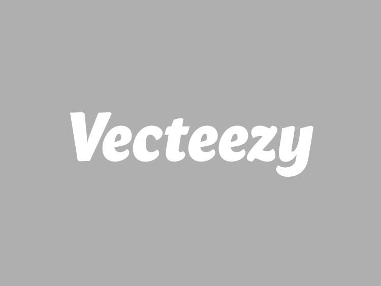 vecteezyLogo (1).jpg