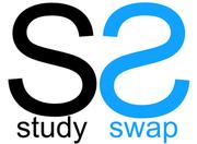 studyswap.jpg
