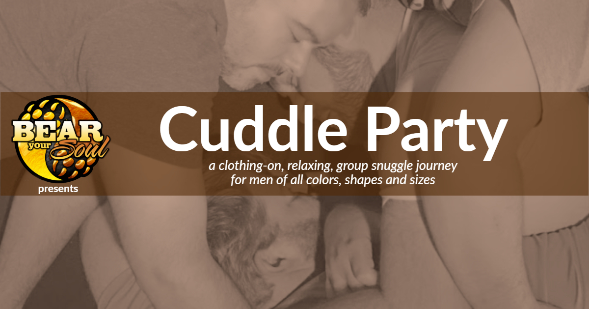 CUDDLE FB.jpg
