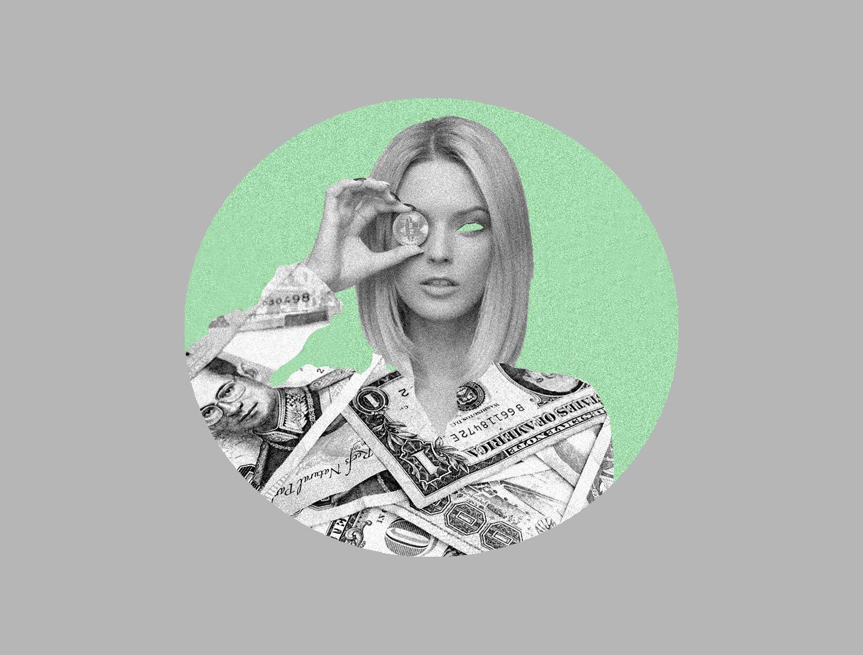 Cash Rules | Kylie Akia