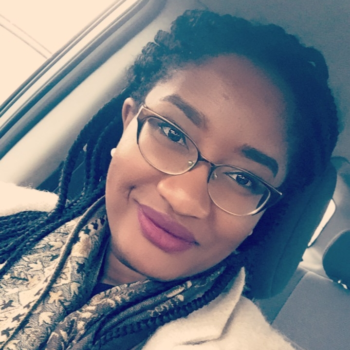 Deputy Managing Editor  Maridsa Choute  Maridsa is a writer and creative from Illinois. With a bachelors degree in journalism from Illinois State University, she currently volunteers as a writer with the nonprofit organization, NoStigmas. Maridsa is also an avid reader and Netflix binge watcher. She hopes to pursue a career in entertainment journalism where she can obsess over her favorite shows and movies.
