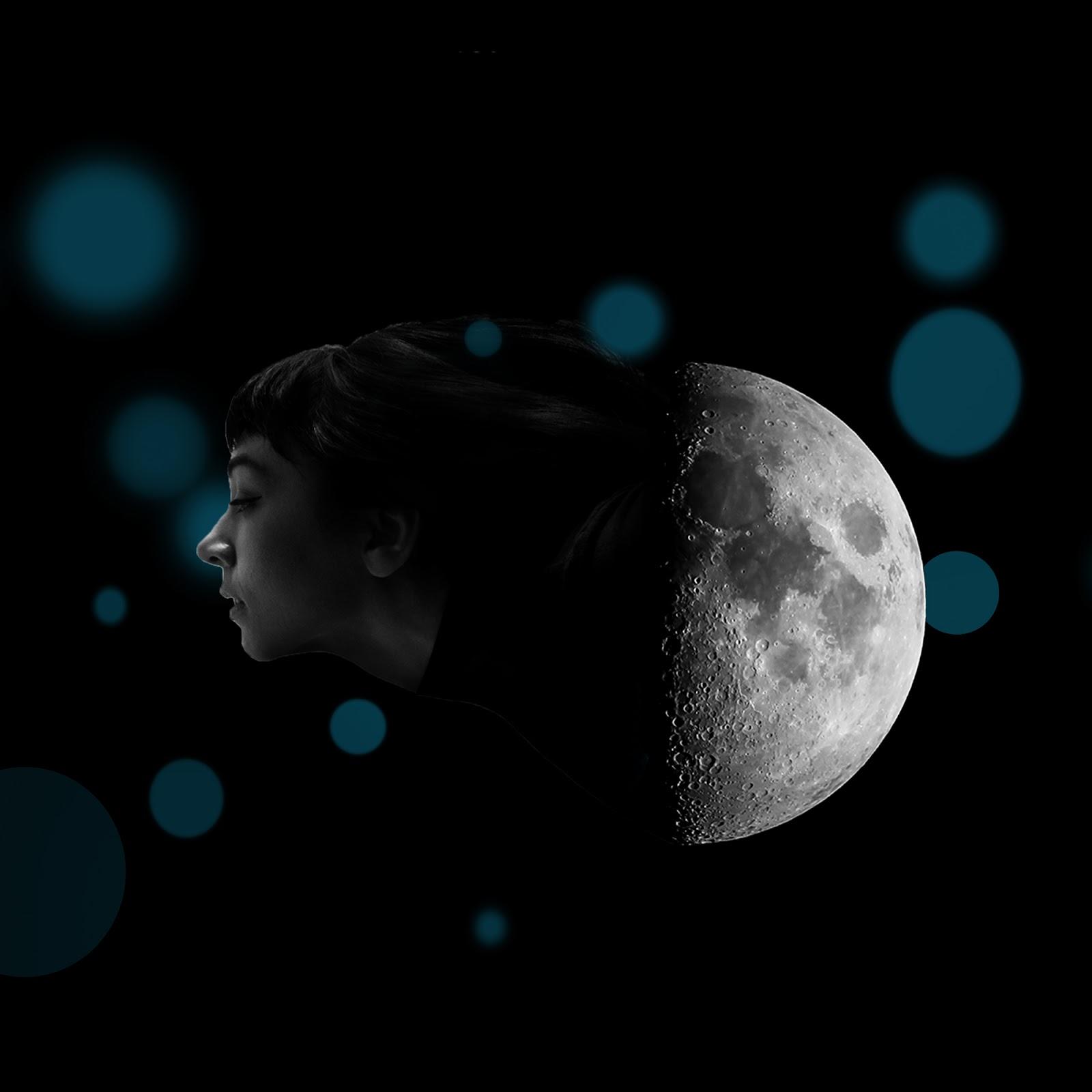 The Stars Look Over Me | Utsah Pandey
