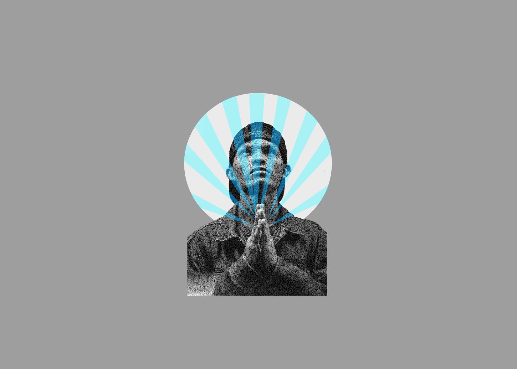 Believe in God| Grace Bulabula