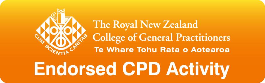 RNZCGP_CPD_Colour_LogoH_2016.jpg