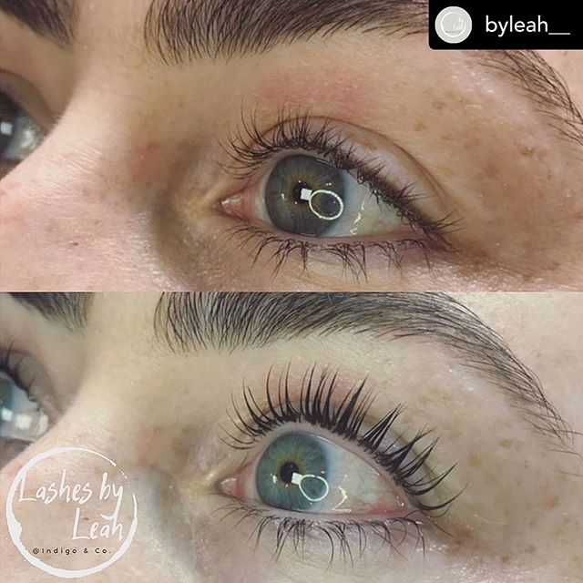 @byleah__ • I mean.... wow 😍 . LVL - £40 (medium shield 16,7,5) Book online* using the link in my bio . *patch test required ____________________________________________ #bigeyes #byleah #lashesbyleah #LVL #LVLlashes #nouveau #nouveaulashes #lashgoals #NLhaveitall #lashesfordays #LVLcardiff #lashtech #lashtechcardiff #lashes #naturallashes #lashescardiff #lashlift #lashtint #lashliftcardiff #lashesonfleek #lashgoals #lashesofinstagram #lashenvy #lashgamestrong #cardiffsalon #canton #cardiff #lashesonpoint #lashgang